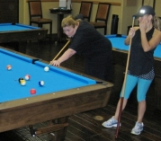 qc-women-pool-players-aug-2018-d2 crop