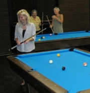 qc-women-pool-players-aug-2018-d4 crop