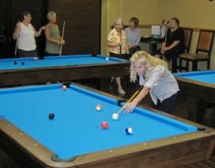 qc-women-pool-players-aug-2018-d5 crop