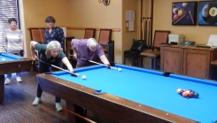 QCBC LADY'S 9 BALL TOURNAMENT FEB 28 2019 001