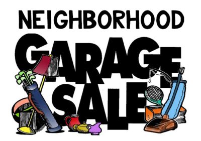lh-garage-sale-e1504467468927