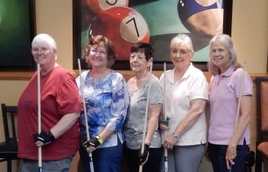 QCBC LADY'S 9 BALL OCT 2019 003