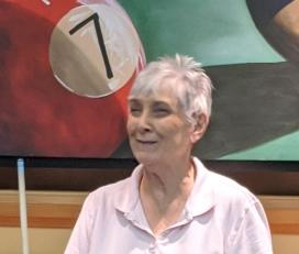 Nancy Gibbs crop