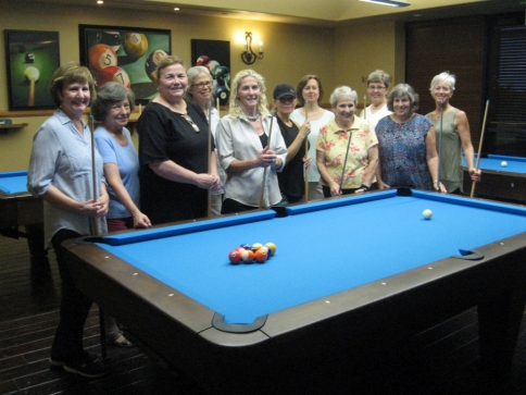 qc-women-pool-players-aug-2018-1024x768